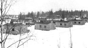 80-3222, Lauri Pajamies, Ruotsin lahjatalot, tyyppi 4
